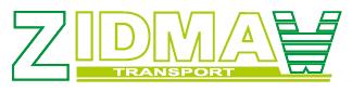 ZidmaTrans